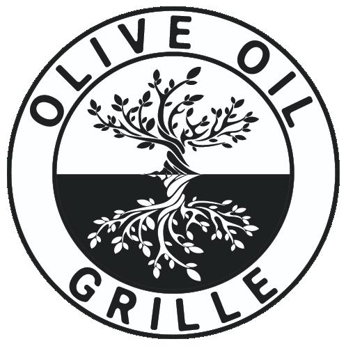 Olive Oil Grille